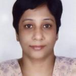 Suranjana Basu