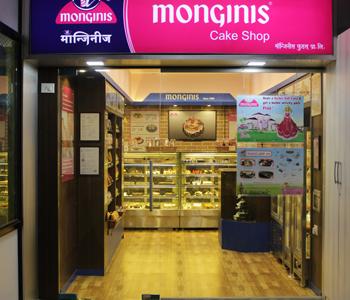 Monginis-store1