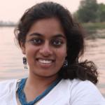 Shruthi Iyer