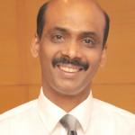 Kumar Rajagopalan