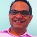 G R Venkatesh