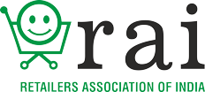 Retailers Association of India (RAI)