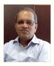 Sanjay Badhe